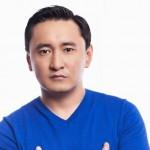 Казахские песни 2016