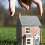 Арендная плата за земельный участок установлена в иностранной валюте