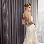 Садовод салют свадебные платья каталог — платье