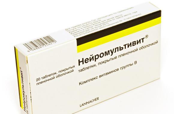 imagesukoly-vitaminov-gruppy-b-thumb.jpg