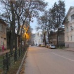 Нижний Новгород 800