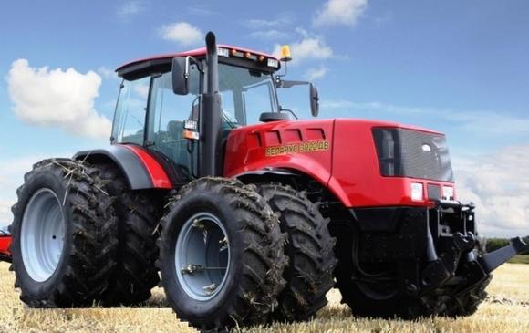 imageszamena-filtra-gidroraspredelitelja-traktora-belarus-mtz-3022dts-1-thumb.jpg